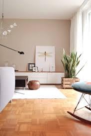 wohnideen nach osterstr manahme tolle wohnideen angenehm auf wohnzimmer ideen zusammen mit