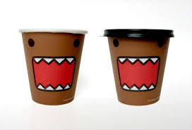 coffee cup designs 16 creative coffee cup designs