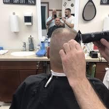 barbershop in orlando fl that does horseshoe flattop jim s barber shop barbers 128 n bridge st elkton md phone