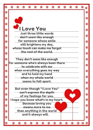 Comforting Love Poems 124 Best Poem Images On Pinterest Love Love You Poems And Poems