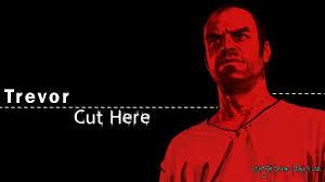 best 28 gta 5 trevor tattoo cut here gta v trevor s red plaid