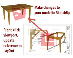 layout sketchup 3 layout tips i forgot to mention in the webinar mastersketchup com