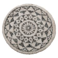 pom pom at home habibi decorative pillow