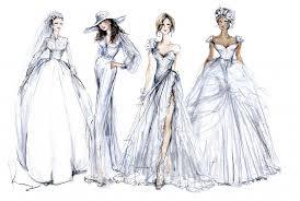 bridal websites should your bridal brick and mortar store an online presence