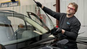 how much does it cost to replace a windshield angie s list