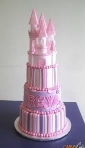 castle cakes reya castle cake cmny cakes