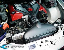 holden vt vz v8 performance packages mackay mechanical solutions