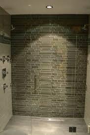 leroy merlin vasche da bagno verniciare vasca da bagno leroy merlin design casa creativa e