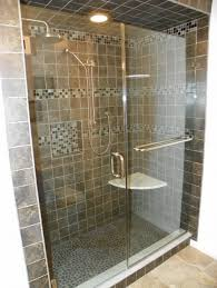 Az Shower Doors Shower Shower Doors Seashore Glass And Mirror Wholesale Llc