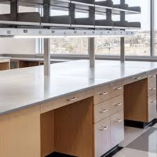 Laboratory Countertops Gallery Before And After Lab Bench Images Laboratory Cabinets And Countertops Bstcountertops