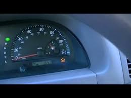 check engine light toyota camry toyota camry check engine light and traction control on www