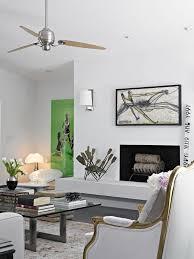 Interior Design In Miami Fl Interior Design Services U0026 Consultations In Miami Fl L Studio