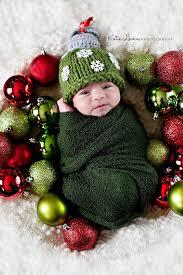 ornament hat green ornament hat