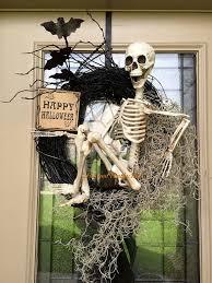 best 25 halloween wreaths ideas on pinterest diy halloween