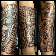kaydrey u0027s polynesian tattoo 17 photos tattoo 1518 54th ave e