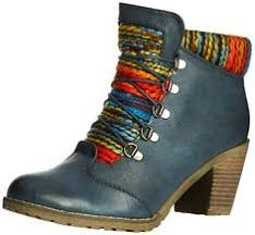 s flat boots sale uk http rubyshoesdayhebdenbridge co uk s shoes c4 womens