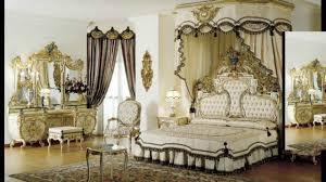 bedroom interior design photos bedroom furniture interior