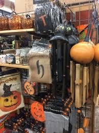 spirit halloween burlington world market halloween u002716 the haunted housewife