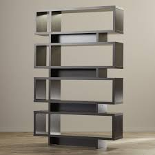 Ikea Shelves Cube by Furniture Stackable Shelves With Wooden Flooring And White Wall