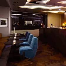 Wohnzimmer Bar Berlin Fnungszeiten Die Stue Bar U2013 Die Derzeit Lässigste Bar Berlins Berlin Creme