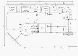 standard kitchen island dimensions kitchen island depth kitchen design ideas