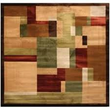 Home Depot Area Rugs Mohawk Afton Copper 10 Ft X 13 Ft Area Rug Discontinued 289577