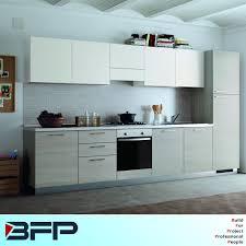 kitchen cabinet design simple simple kitchen cupboards design page 3 line 17qq