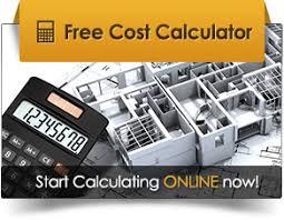 estimating building costs intellibuild co za