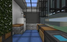 minecraft bathroom ideas tips of minecraft room decor design idea and decors minecraft