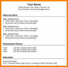 How To Make A Resume For First Job Template by Download Make Your Own Resume Haadyaooverbayresort Com