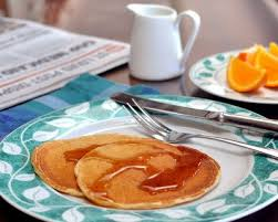 Protein Pancakes With Cottage Cheese by Kitchen Parade Cottage Cheese Pancakes