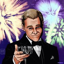 The Great Gatsby Images How To Draw Jay Gatsby From The Great Gatsby Step By Step Movies