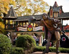 Things To Do In Charlotte Nc 50 Things Every Charlottean Should Do Charlotte Magazine