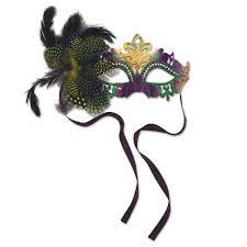 mardi gras mask bulk discounted mardi gras masks