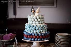 cake pop wedding cake buffalo wedding cakes