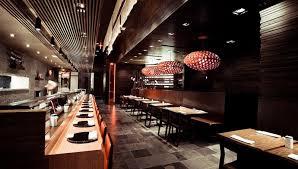 Hospitality Interior Design Portland Based Ankrom Moisan Architects Create The Society A New