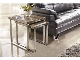 Ashley Furniture Living Room Tables 61 Best Interiors Living Room Ashleyfurniture Images On