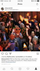 stars born in halloweentown out u0026 about thechronicleonline com