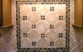 Custom Tile Backsplashes Kansas City Cabinet Reface Kitchens - Custom backsplash