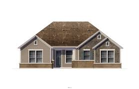 talbot floor plan the junction at twenty mile nocatee