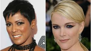 dylan dryer hair megyn kelly show is a mess months after tamron hall s exit madamenoire