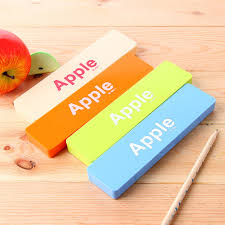 wholesale candy apple supplies compare prices on wholesale candy apple boxes online shopping buy