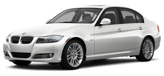 2011 bmw 335d reliability amazon com 2011 bmw 335d reviews images and specs vehicles