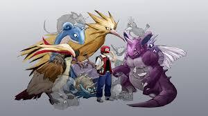 Twitch Plays Pokemon Twitch Plays Pokemon Know Your Meme - twitch plays pokemon wallpapers album on imgur