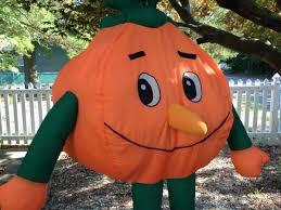 spirit halloween boulder best 25 october festival ideas on pinterest halloween stores
