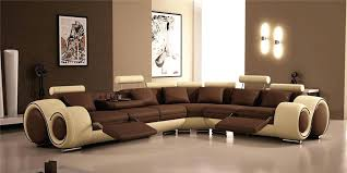 Recliner Sofas On Sale Recliner Sofa Sale Sydney Set Singapore In Malaysia Recliners On