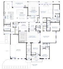 modern contemporary homes plans brucall com home design house free