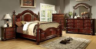 Antique Sofa Styles by Victorian Furniture Characteristics Style Bedroom Sets Dining Room