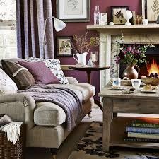 home colour schemes living room colour schemes