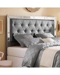 King Size Tufted Headboard Amazing Deal On Silver King California King Size Upholstered